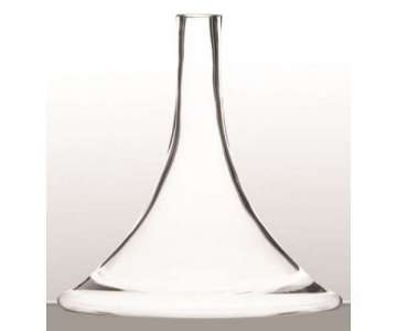 Decanter Teide 750ml h:240mm