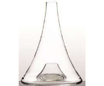 Decanter Erebus 1500ml h:295mm