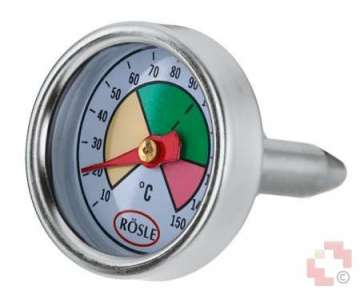 Rösle Silence Thermometer