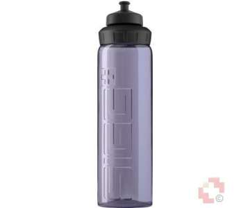 SIGG VIVA Sport Bottle anthracite