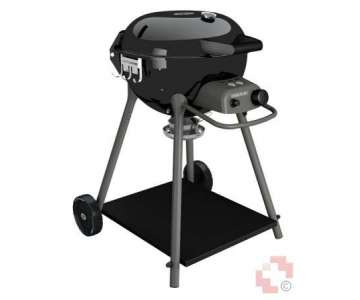 Outdoorchef Grill Kensington 480 G