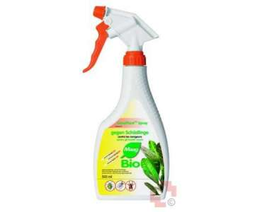 Maag Sanoplant Spray 500ml