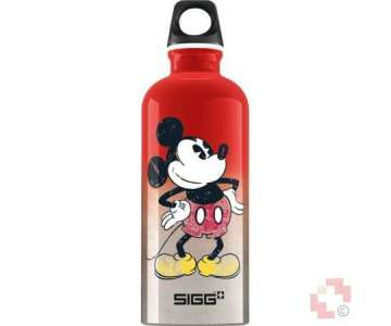 SIGG Traveller Mickey Mouse \'17