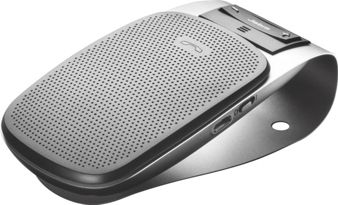 Jabra Car Speaker Phone Drive zu Sony Ericsson P910i